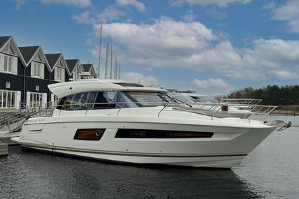 Prestige 450 S for sale in Denmark for kr3,695,000 (£428,629)
