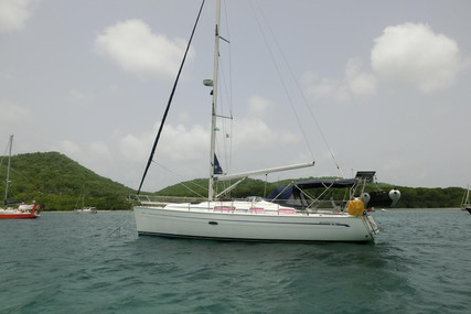 Bavaria Yachts 38 Cruiser for sale in Martinique for €76,000 (£67,508)