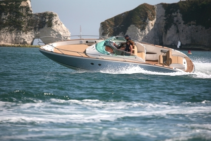 Cormate T27 Supermarine for sale in United Kingdom for £118,017