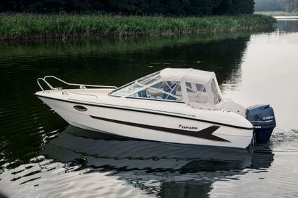 Yamarin 59DC for sale in United Kingdom for £32,180