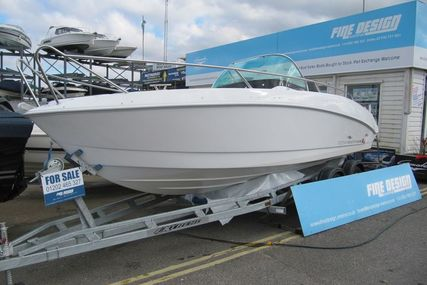 OCEANMASTER 630WA for sale in United Kingdom for £43,823
