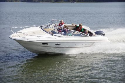 Yamarin 79DC for sale in United Kingdom for £82,500