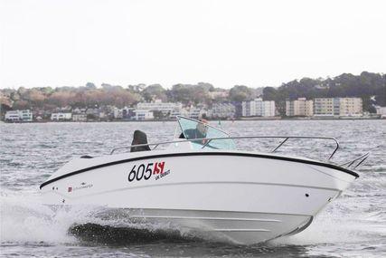 OCEANMASTER 605 Sport for sale in United Kingdom for £39,269