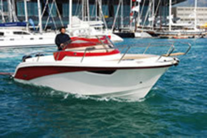 Clear Taurus 920 Cabin for sale in United Kingdom for €98,532 (£87,211)