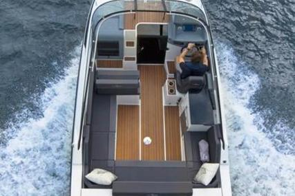 OCEANMASTER 720 Cabin for sale in United Kingdom for P.O.A.