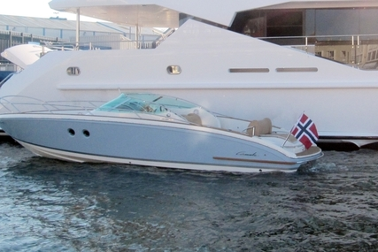 Cormate T27 Supermarine for sale in United Kingdom for P.O.A.