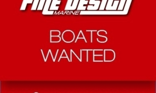 Image of Boston Whaler Whaler, Chris Craft, Wellcraft, Monterey, C for sale in United Kingdom for £50,000 South West, Poole, United Kingdom