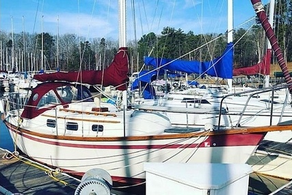 Southern Cross 28 for sale in United States of America for $25,300 (£18,187)