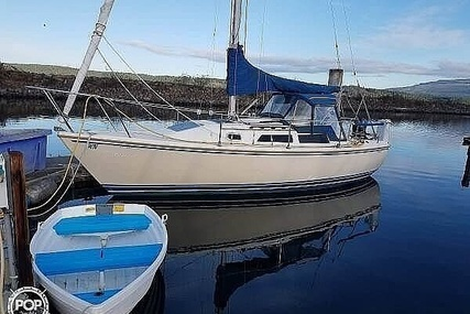 Catalina 25 for sale in United States of America for $14,750 (£10,770)