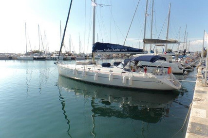 Poncin Yachts Harmony 52 for sale in Greece for €95,000 (£84,994)