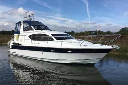 Broom 370 for sale in United Kingdom for £234,950