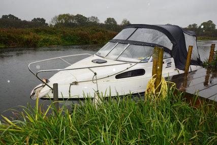 Galeon Galia 530 for sale in United Kingdom for £11,995