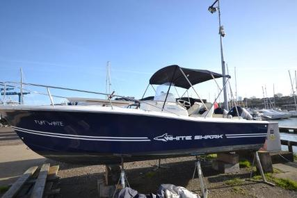 White Shark 225 for sale in United Kingdom for £22,995