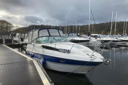 Bayliner 275 Cruiser for sale in United Kingdom for £37,995