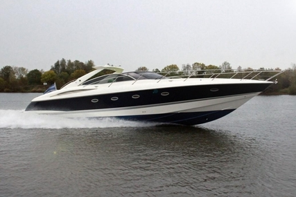 Sunseeker Camargue 50 for sale in Netherlands for €1 (£1)