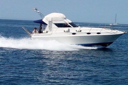Fiart Mare 35 FLY NATANTE for sale in Italy for €55,000 (£48,942)