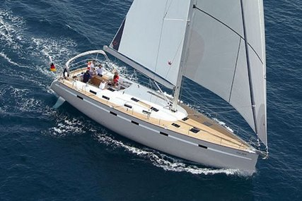 Bavaria Yachts 55 Cruiser for sale in Spain for €265,000 (£229,738)