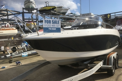 OCEANMASTER 630WA for sale in United Kingdom for £29,950