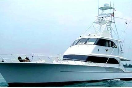 Buddy Davis 67 Sportfishing for sale in Indonesia for $344,000 (£245,131)