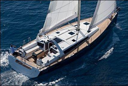 Beneteau Oceanis 48 for charter in Montenegro from €1,370 / week