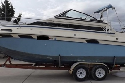 Sun Runner 224SD for sale in United States of America for $15,000 (£11,256)