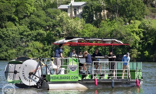Image of Cascade Custom Cycleboat for sale in United States of America for $66,700 (£47,892) Douglas, Michigan, United States of America