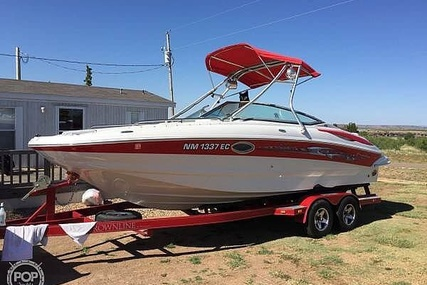 Crownline 240 EX for sale in United States of America for $57,800 (£43,381)