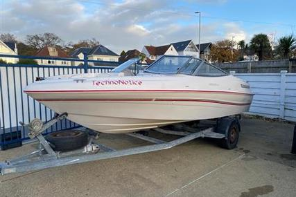 Four Winns Horizon QX for sale in United Kingdom for £6,999