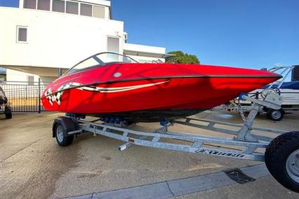 Crownline 180 BR for sale in United Kingdom for £18,999