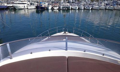 Image of Aicon 56 for sale in Greece for €295,000 (£252,426) Athens, Greece