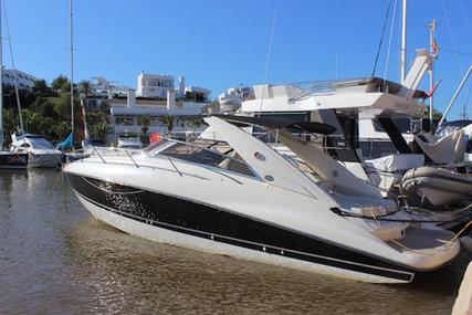 Sunseeker Superhawk 43 for sale in Spain for €195,000 (£174,461)