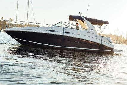 Sea Ray 280 Sundancer for sale in United States of America for $49,000 (£36,769)