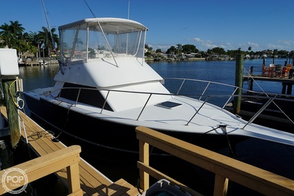 Tiara 3300 Flybridge for sale in United States of America for $55,600 (£40,858)