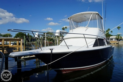 Tiara 3300 Flybridge for sale in United States of America for $55,600 (£39,928)