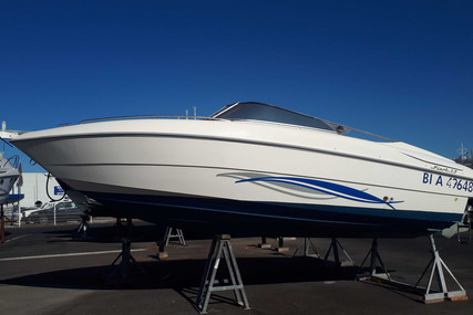 Fiart Mare 23 Sport for sale in France for €14,500 (£12,903)