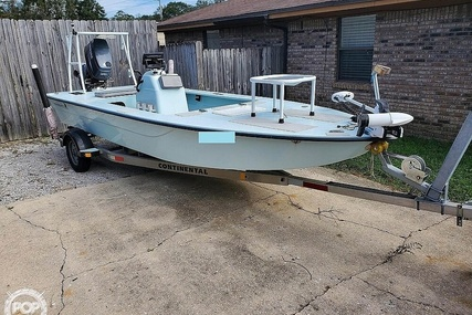 Skimmer Skiff 18 for sale in United States of America for $24,750 (£18,051)