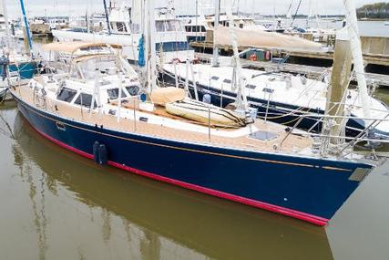 Hylas 54 for sale in United States of America for $499,000 (£359,391)