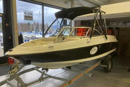 Bayliner 175 with trailer for sale in United Kingdom for £22,995