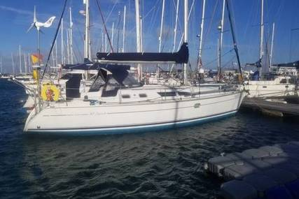 Jeanneau Sun Odyssey 37 for sale in United Kingdom for £60,000