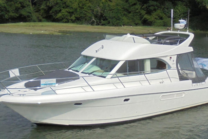 Jeanneau Prestige 36 for sale in United Kingdom for £129,950