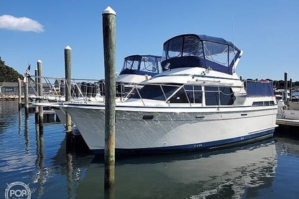 Tollycraft 34 Sundeck for sale in United States of America for $29,950 (£21,458)