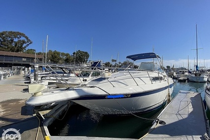 Monterey 265 Cruiser for sale in United States of America for $14,000 (£10,119)