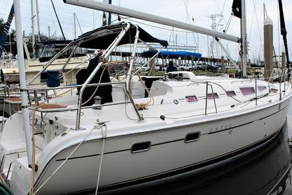 Hunter 38 for sale in United States of America for $109,900 (£82,452)