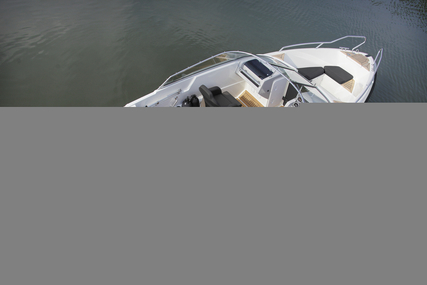 Yamarin 56BR for sale in United Kingdom for £32,962