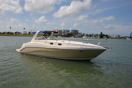 Rinker Fiesta Vee 342 for sale in United States of America for $64,950 (£48,729)