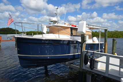 Ranger Tugs r27 for sale in United States of America for $169,950 (£126,233)