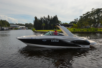 Monterey 278 SSX for sale in United States of America for $34,950 (£26,226)