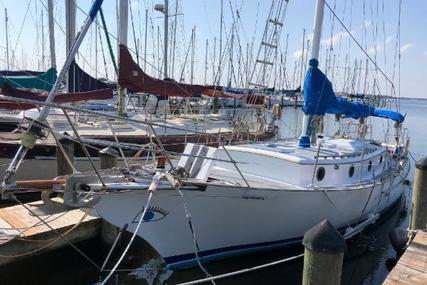 Herreshoff Trawler for sale in United States of America for $50,000 (£36,051)
