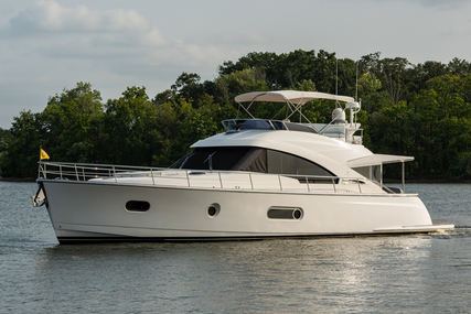 Riviera Belize 54 Daybridge for sale in United States of America for $1,199,850 (£867,702)