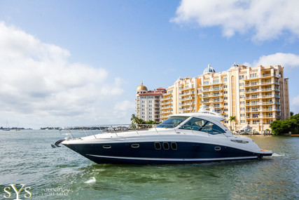 Regal 500 Sundancer for sale in United States of America for $399,000 (£294,809)